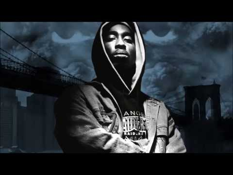 2pac - So Sick (REMIX)