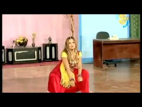 Main Soha Jora Piya - Nadia Ali Hot Mujra 2010 Hd.mp4#t=21.flv video