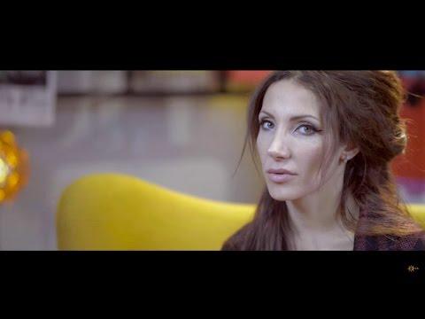 stáhnout Olga Lounová - Jsem Optimista mp3 zdarma