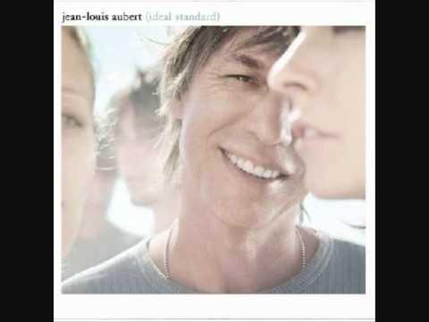 Jean Louis Aubert - Idéal Standard