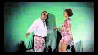 Siti Badriah Sama Sama Selingkuh Official Music Video Nagaswara