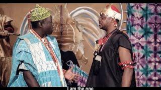 Okanran - Yoruba Latest 2014 Movie.
