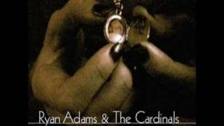 Watch Ryan Adams If I Am A Stranger video