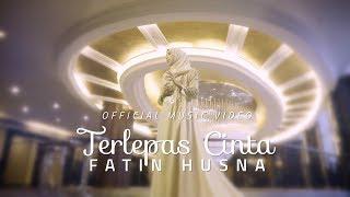 download lagu Fatin Husna - Terlepas Cinta     gratis