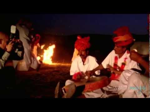India's Religious Festivals