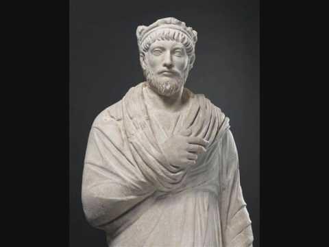 Iulianus Apostata