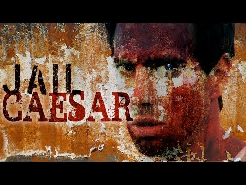 Watch Jail Caesar (2014) Online Free Putlocker