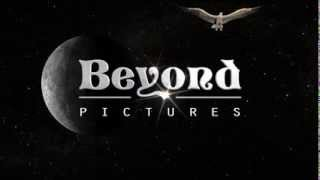 Beyond Pictures Intro HD 2013