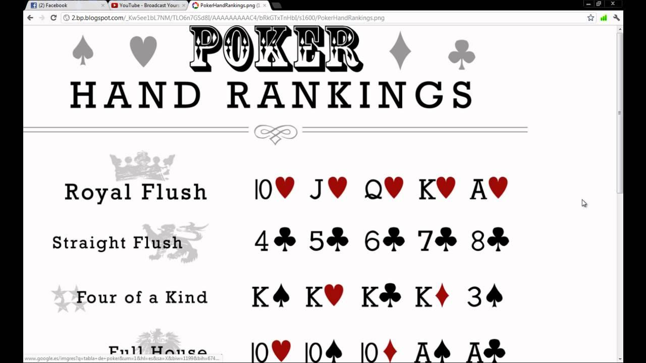 High limit slot winners