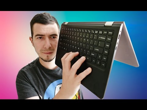 Может ли нормальный ноутбук стоить 305$?