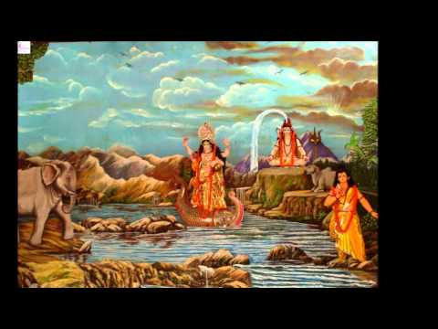 Best Tamil Patriotic Song video