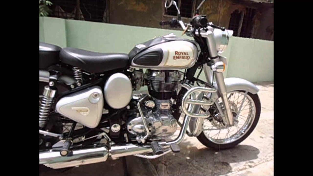 Royal Enfield Classic New Models New Royal Enfield Classic 350