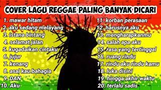 Download lagu kumpulan Lagu reggae terbaik   cover lagu pop   cocok untuk menemani waktu Santai