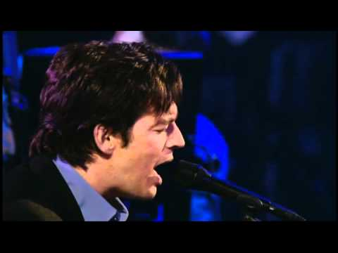 Harry Connick Jr - There Is Always One More Time