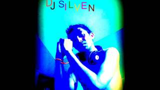 Mr Love Total In Love  mix DJ SILVEN