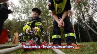 Bayer Full - Polskie serce