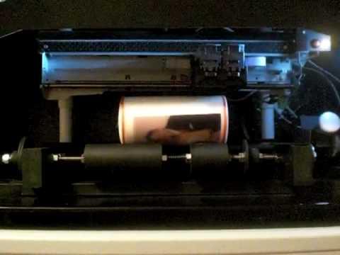 best inkjet printer low cost on Vsp Specialty Printers Christmas