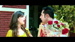 Pure Punjabi - Carry on Jatta - Official Trailer - Gippy Grewal - Punjabi Movie - 2012