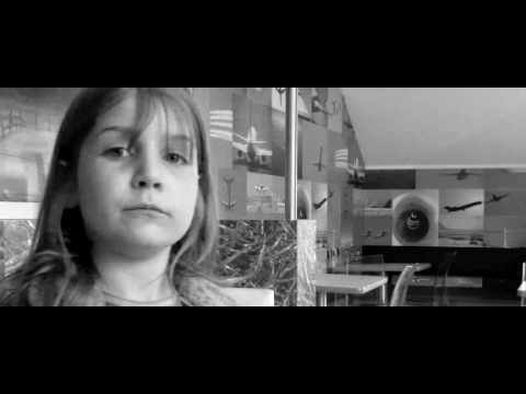 Sweet Child O' Mine - Taken by Trees