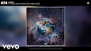 download musica 070 - Honey ft Shake Ralphy River Hack Treee Safari