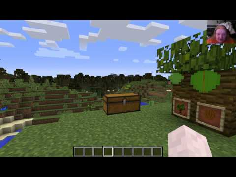 pams harvestcraft corn