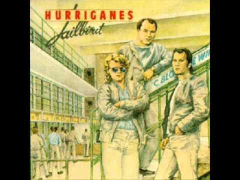 Hurriganes - Brand New Sucker
