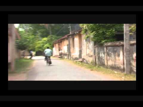 Urban Heritage of Jaffna in Sri lanka -Movie pt 3