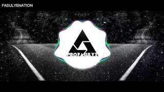 ProFasulye - Iggy Azalea - Black Widow