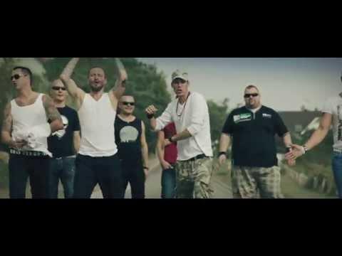 Ocho Macho Feat. Kowalsky - Képzeld El Másképp! (Official Video)