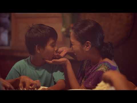 Bigas ay Buhay: Hapag-iwanan thumbnail