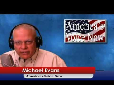 AVN | CIA Caught Spying On Senate Intelligence Investigating CIA!