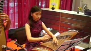 Download Lagu Musik Klasik Mandarin Cheer Production BMW Astra Gratis STAFABAND