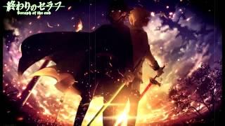 2 Hours Mix Sad & Emotional Anime Soundtracks #1