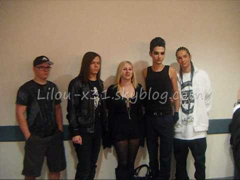02.04.10 Meet & Greet Toulouse