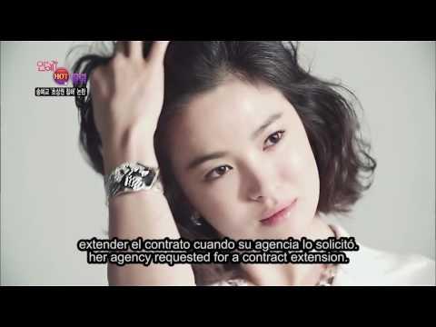 Entretenimiento Semanal | Entertainment Weekly | 연예가 중계 Ep. 1622