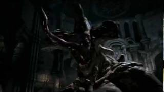 Resident Evil 6 30 Second Trailer