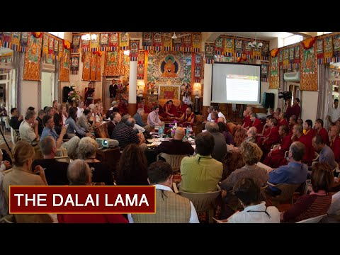 mind-and-life-xiv-day-1-pm-with-the-dalai-lama.html