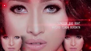 Maisaka - Geli Geli (Official Lyric Video)