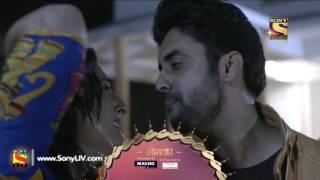 Ek Rishta Saajhedari Ka - Episode 111 - Coming Up Next