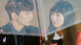 [MV] Stella Jang (스텔라장) - Will you know? (날 알아줄까)   I Am Not a Robot OST PART 2 [UNOFFICIAL MV]