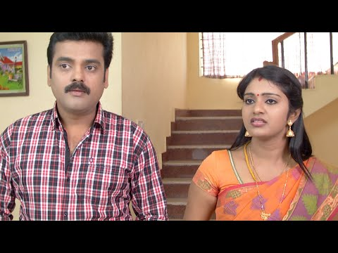 Deivamagal Episode 543, 11/02/15