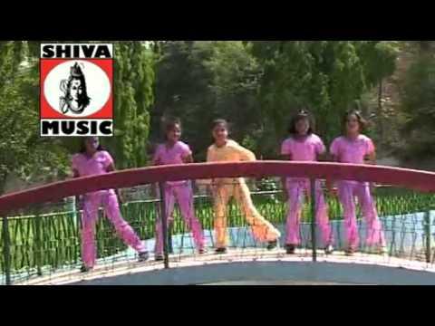 Santali Video Songs 2014 - Gate Sananj | Santhali Video Album : KOLKATA KAYRA BILI