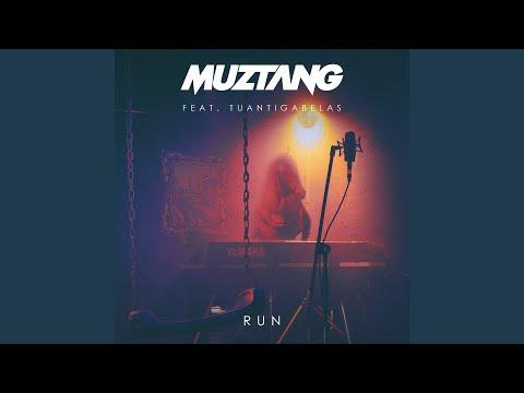 Download  Run feat. Tuantigabelas Gratis, download lagu terbaru