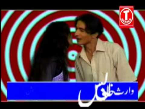 Pakistani Hot Dance Mujra  Songs 2012 video