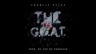 CHARLIE CLIPS - THE GOAT - INSTRUMENTAL