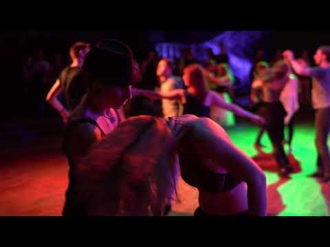 MAH03864 UZC2018 Social Dance v18 ~ Zouk Soul