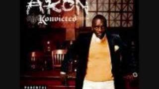 Watch Akon Mama Africa video
