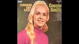Watch Connie Smith To Chicago With Love video