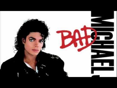 Bad - Michael Jackson (FREE MP3 DOWNLOAD)