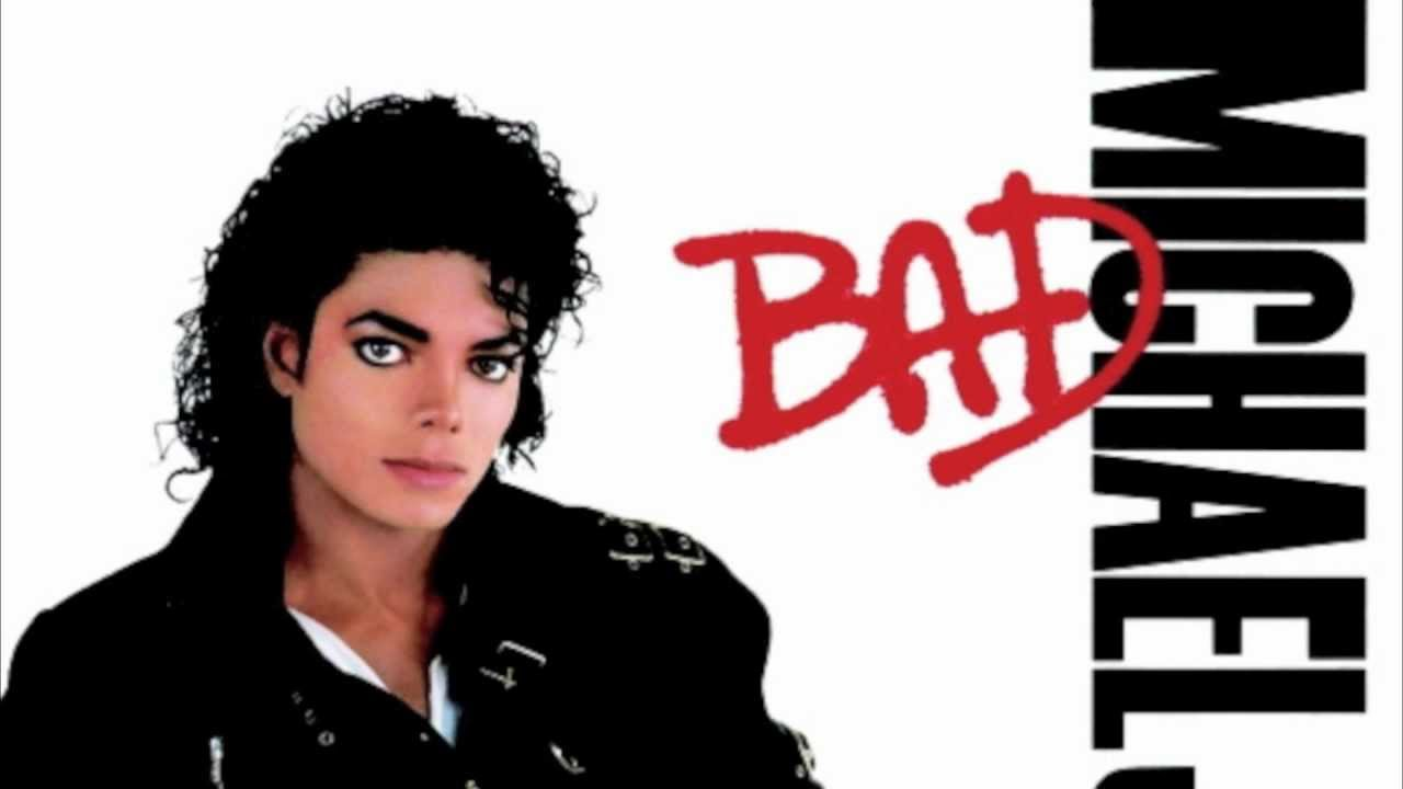 The Definitive Collection Michael Jackson album - Wikipedia